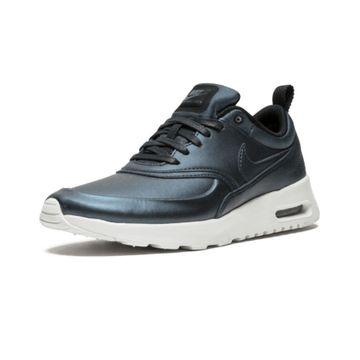 Nike   Nike Womens Air Max Thea Se Running Shoes