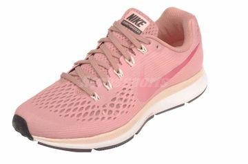 Nike   Nike Womens Air Zoom  Running Shoes