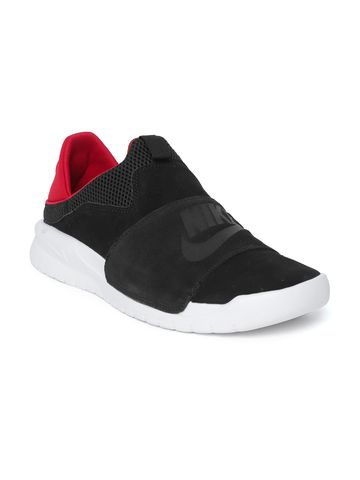 Nike | Nike Men Benassi Sports Shoes