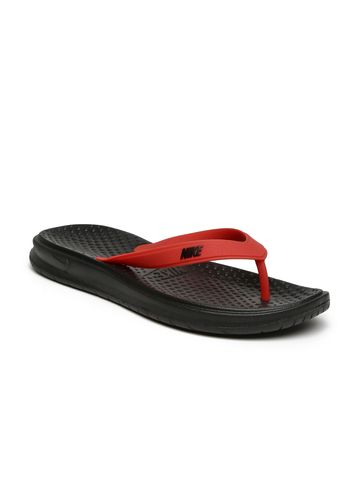 Nike | Nike Men's Solay Thong  Flip Flops