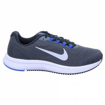 Nike | NIKE RUNALLDAY