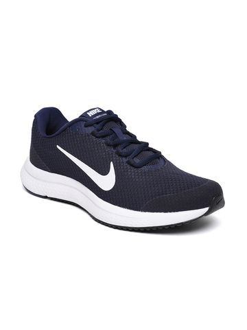 Nike | Nike Men RUNALLDAY Running Shoes