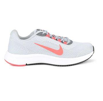 Nike | Nike  Womens Runallday Running Shoes