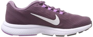 Nike | Nike Women's Purple Running Shoes