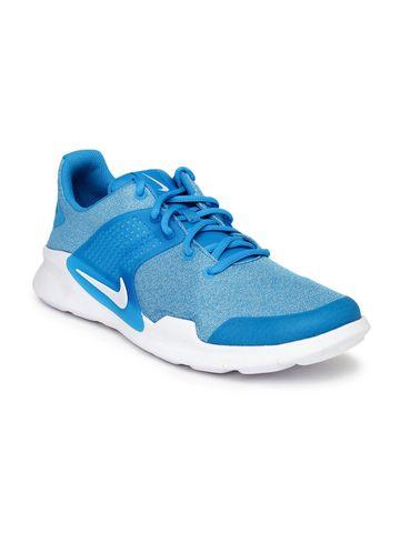 Nike | Nike Men Arrowz Running Shoes