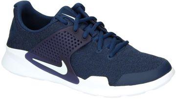 Nike | Nike Shoes Arrowz