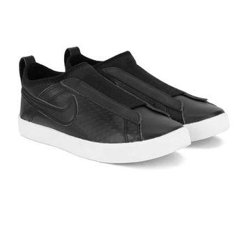 Nike | Nike Women Racquette 17 Sneakers