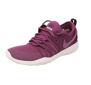 Nike | Nike Womens  Free Tr 7 Training Shoes