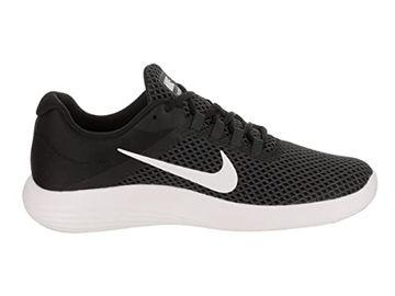 Nike | NIKE LUNARCONVERGE 2