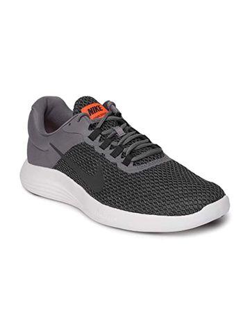 Nike | LUNARCONVERGE 2