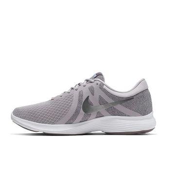 Nike | NIKE REVOLUTION 4
