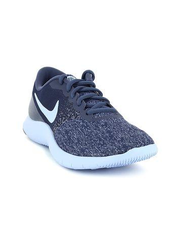 Nike | Nike Women FLEX CONTACT Running Shoes