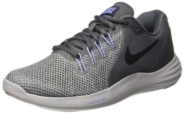 Nike   Nike Womens Lunar Apparent Running Shoes