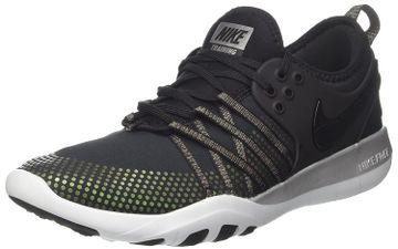 Nike | Nike Womens Free TR 7 MTLC Multisport training Shoes