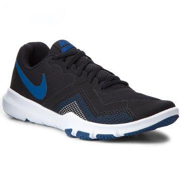Nike | NIKE FLEX CONTROL II