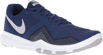 Nike | NIKE Men Flex Control II Training & Gym Running Shoes