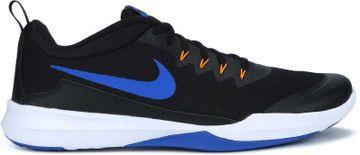 Nike | NIKE LEGEND TRAI