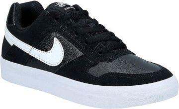 Nike | Nike Mens Action Sneakers