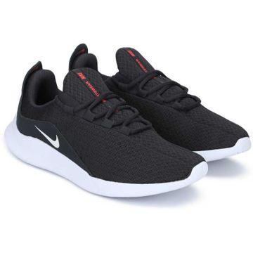 Nike | Nike Mens  VIALE Walking Shoes