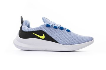 Nike | NIKE VIALE