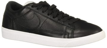 Nike | Nike UNISEXW Blazer Low Le CASUAL SHOES