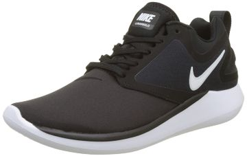 Nike | Nike Womens Lunarsolo Running Shoes