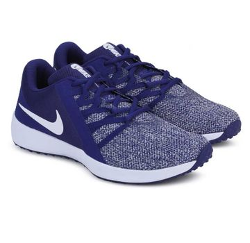 Nike | Nike Men Varsity Compete Running Shoes