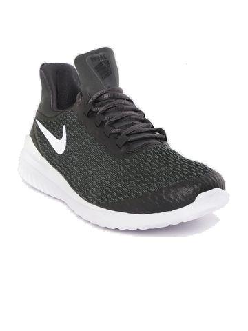 Nike   Nike Men  Woven Design Renew Rival Running Shoes