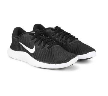 Nike   Nike  Womens Flex 2018 Rn Running Shoes