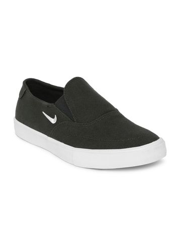 Nike | Nike Men Casual shoes