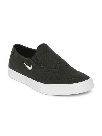 Nike | Nike Men Casual shoes