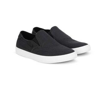 Nike | Nike men  Sb Portmore Ii Cascal shoes