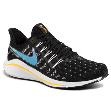 Nike   NIKE AIR ZOOM VOMERO