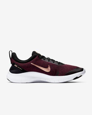 Nike | WMNS NIKE FLEX EXPREINCE