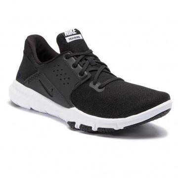 Nike | NIKE FLEX CONTRO