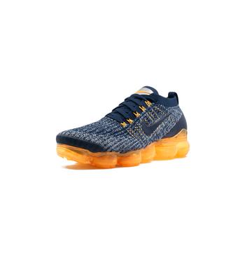 Nike | Nike Mens Air Vapormax Flyknit 3 Running Shoes