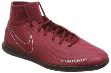 Nike | Nike Mens Phantom Vsn Club Df Ic Football Boots