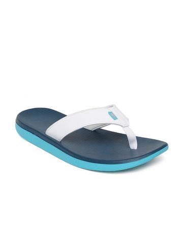 Nike | Nike Men KEPA KAI Thong Flip-Flops