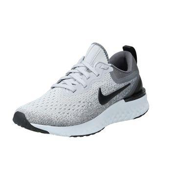 Nike | Nike Womens Odyssey React Running Shoes