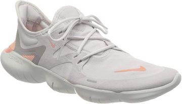 Nike   Nike Unisexs  Free Rn 5.0 Running Shoes