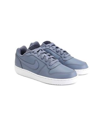 Nike | Nike Men Ebernon Low Basketball Shoes