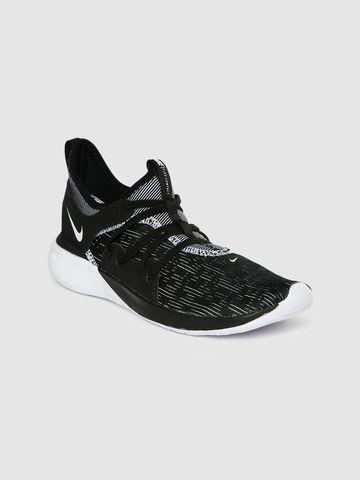 Nike | Nike Women's Black Running Shoes