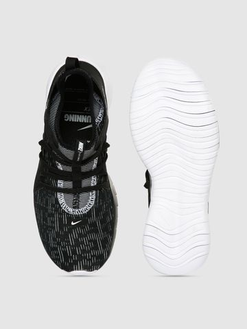 Nike | Nike Unisex FLEX CONTACT 3 Running Shoes