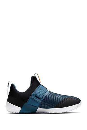 Nike | NIKE METCON SPORT