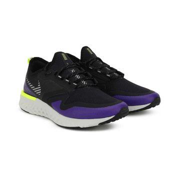 Nike | Nike Men ODYSSEY REACT 2 SHIELD Running Shoes