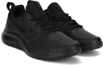 Nike | Nike Todos Men Running Shoes