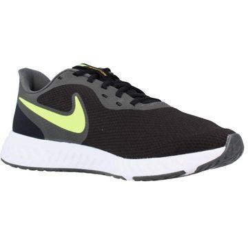 Nike   Nike Revolution 5 Sports Shoe