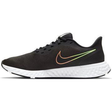 Nike | REVOLUTION 5