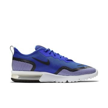 Nike | Nike Air Max Sequent 4.5 SE Men's Shoe