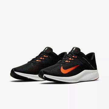 Nike | NIKE QUEST 3